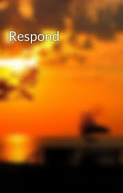 respond pdf epub the gifts of imperfection 101 ama by 101bookfacts wattpad