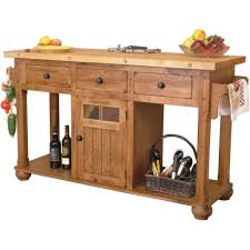 Small Picture Mobile Kitchen Island The Island To Spruce Up Any Kitchen