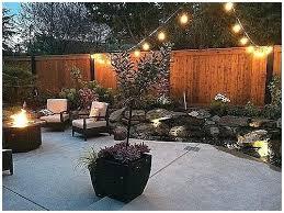 alliance outdoor lighting distributors