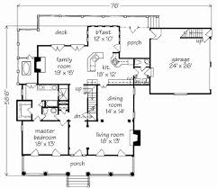 free for drawing house floor plans beautiful create house plans free elegant create floor