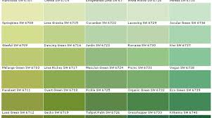 Shades of green paint Popular Paint Shades Of Green House Beautiful House Beautiful Home Decorating Ideas Kitchen Designs Paint Colors Paint Shades Of Green House Beautiful House Beautiful