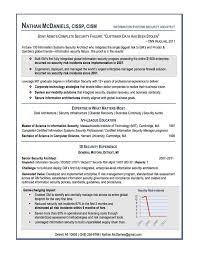 Best Resume Format To Use Enchanting Best Sample Resume Format Goalgoodwinmetalsco