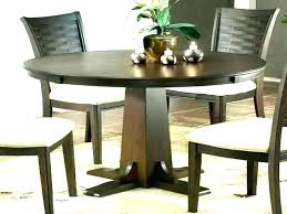small round glass table and chairs small round kitchen table dining table and chairs small small round glass table