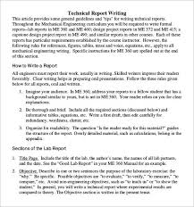 examples of essay cae proposal