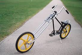 brainfork bikes pinterest bicycling motorized bicycle and