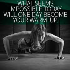 Health And Fitness Quotes Adorable 48 Motivational Health Fitness Quotes Laughtard