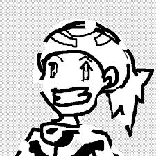 Pokemonbeya