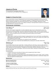 spong resume resume templates online resume builder resume creation builder resume