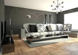 gray color living room color schemes grey living room studios grey color scheme living room ideas grey living room gray color schemes living room