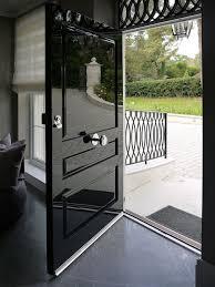 black front doorBest 25 Asian front doors ideas on Pinterest  Asian interior