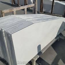 manufactured quartz stone kitchen countertops