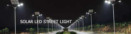 abnercorp solar street lights