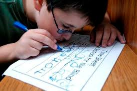 Writing Skills An Overview Of Strategies To Teach Writing Skills To Students Who