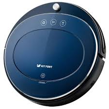 Стоит ли покупать <b>Робот</b>-<b>пылесос Kitfort KT-532</b>? Отзывы на ...