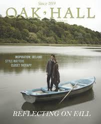 Oak Hall by Business Journal, Inc - issuu