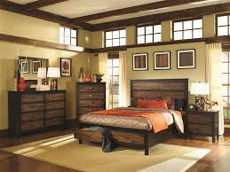 Lodge Bedroom Furniture Posh Langerie Dresser With Cabinetry Bedroom Set Also High