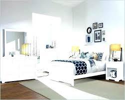kid bedroom furniture – learningpass.club
