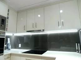 Under cupboard lighting led Dimmable Led Led Strip Under Cabinet Lighting Hardwired Led Strip Lighting Kitchen Cabinet Lighting Under Counter Strip Lighting Jogosfrivinfo Led Strip Under Cabinet Lighting Led Strip Under Cabinet Lighting
