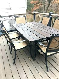 patio table replacement glass replacement tiles for patio table replace glass top on patio table awesome patio table replacement glass
