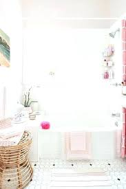 pink bath rugs pink bathroom rug sets light pink bath rugs pink girly bathroom design transitional
