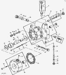 Fancy jd 111 wiring diagram inspiration electrical system block