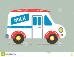 Image result for cartoon milk man