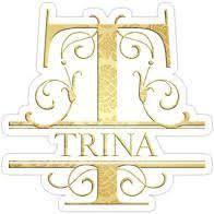 Trina Kirk (tkirk1974) - Profile | Pinterest