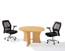 medium size of tables u shaped conference table dimensions glass top conference room table conference