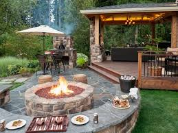 small decks patios small. Full Size Of Patio25 Small Patio Ideas Deck Backyards Decks Patios R