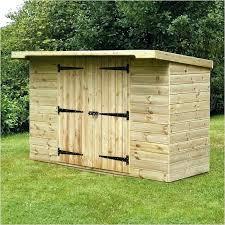 firewood storage shed plans wood storage sheds plans outdoor wood storage sheds gallery lockable wooden