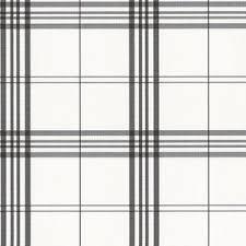 kitchen wallpaper texture. Save Kitchen Wallpaper Texture