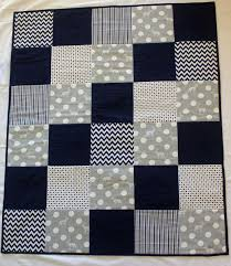 Boys Patchwork Quilts – co-nnect.me & ... Quilts Meaning In Tamil Quiltshops Com Sale Quilts Patterns For  Christmas Modern Baby Boy Quilt Grey ... Adamdwight.com