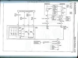 onstar wiring diagram for chevrolet wiring diagram libraries onstar wiring diagram for chevrolet electrical wiring diagramsonstar mirror wiring diagram harness 10 pin introduction to