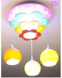 kids lighting ceiling. Childrens Bedroom Ceiling Lights Furniture Led Cloud Kids Room Lighting Children Lamp In .