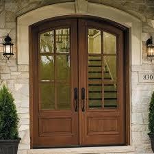 pella entry doors wood entry doors pella entry doors brochure pella entry doors