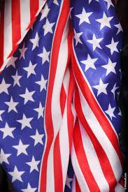 large patriotic wallpaper 1920x1200