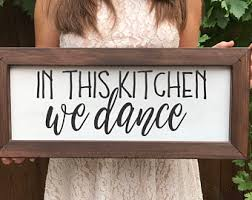home decor sign etsy