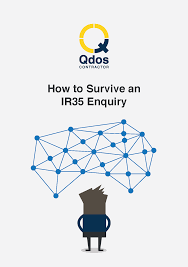Ir35 is a piece of legislation that allows hmrc to collect additional payment where a contractor is an employee in all but name. What Is Ir35 Understanding The Legislation Qdos Contractor