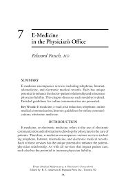 tips for an application essay medical negligence essay medical informed consent laws concern proper communication and understanding between the physician and patient similar essays