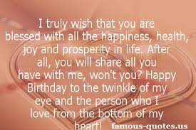 happy-birthday-quotes-for-him-4.jpg via Relatably.com