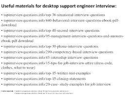 Skip Tracer Resume Cover Letter For Desktop Support Resume Letter