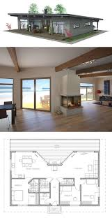 house plans small house design