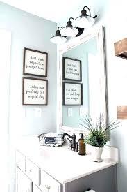 Image Wall Color Guest Bathroom Colors Bathroom Paint Ideas Luxuriant Small Bathroom Wall Color Ideas Best Guest Bathroom Colors Home Ideas Guest Bathroom Colors Excellent Guest Bathroom Paint Colors On Plum