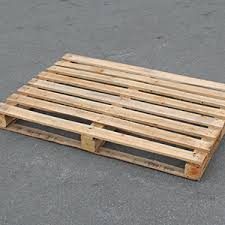euro pallet dimensions. lightweight euro pallet: non-stamped size pallet \u2013 1200x800mm dimensions c