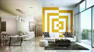 u doherty x rhryandohertycom ideas 3d wall painting design for living room walls