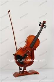 Violin Display Stand Wooden Violin Stand Buy Wooden Violin StandMusical Instruments 2