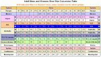 Hugo Boss Shoe Size Chart Hugo Boss Suit Size Chart Uk Boss Green Skaz Track