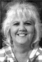 Mildred Rhodes Obituary (1952 - 2019) - St. Clair Times