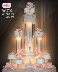 Pin By Maries Expression On Simply Elegant Wedding Cakes In 2019