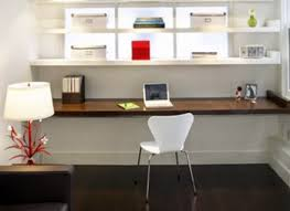 ikea home office furniture. perfect office ikea tobias chair and micke desk in home office beicco intended furniture e